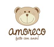 AMORECO