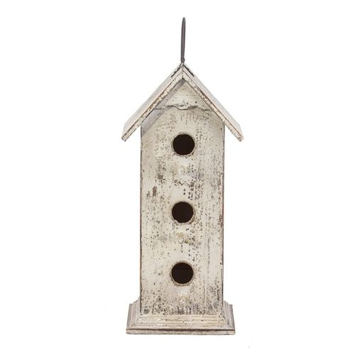 63020 Casa de Pássaro - 3 Andares