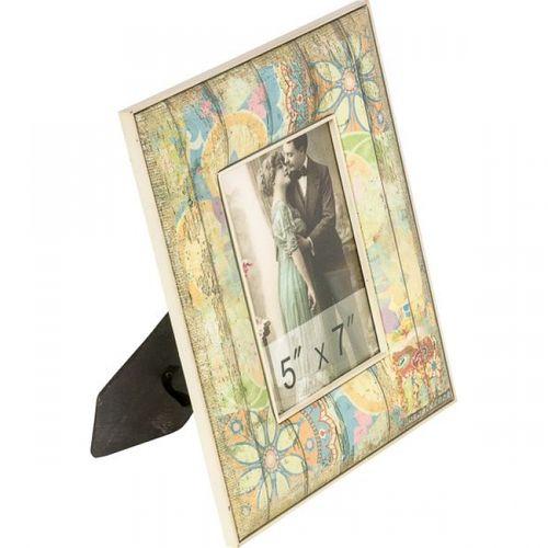 11235 Porta Retrato Elefante