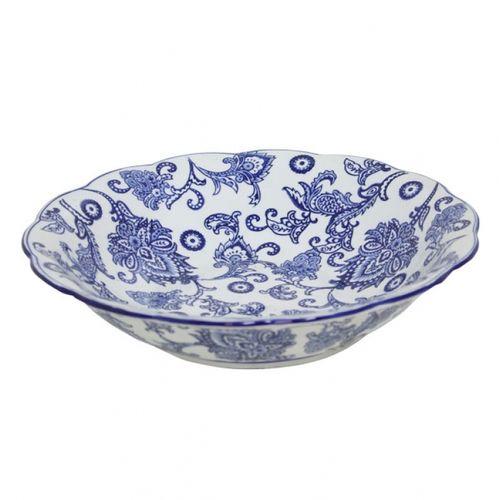144010 Prato de Porcelana
