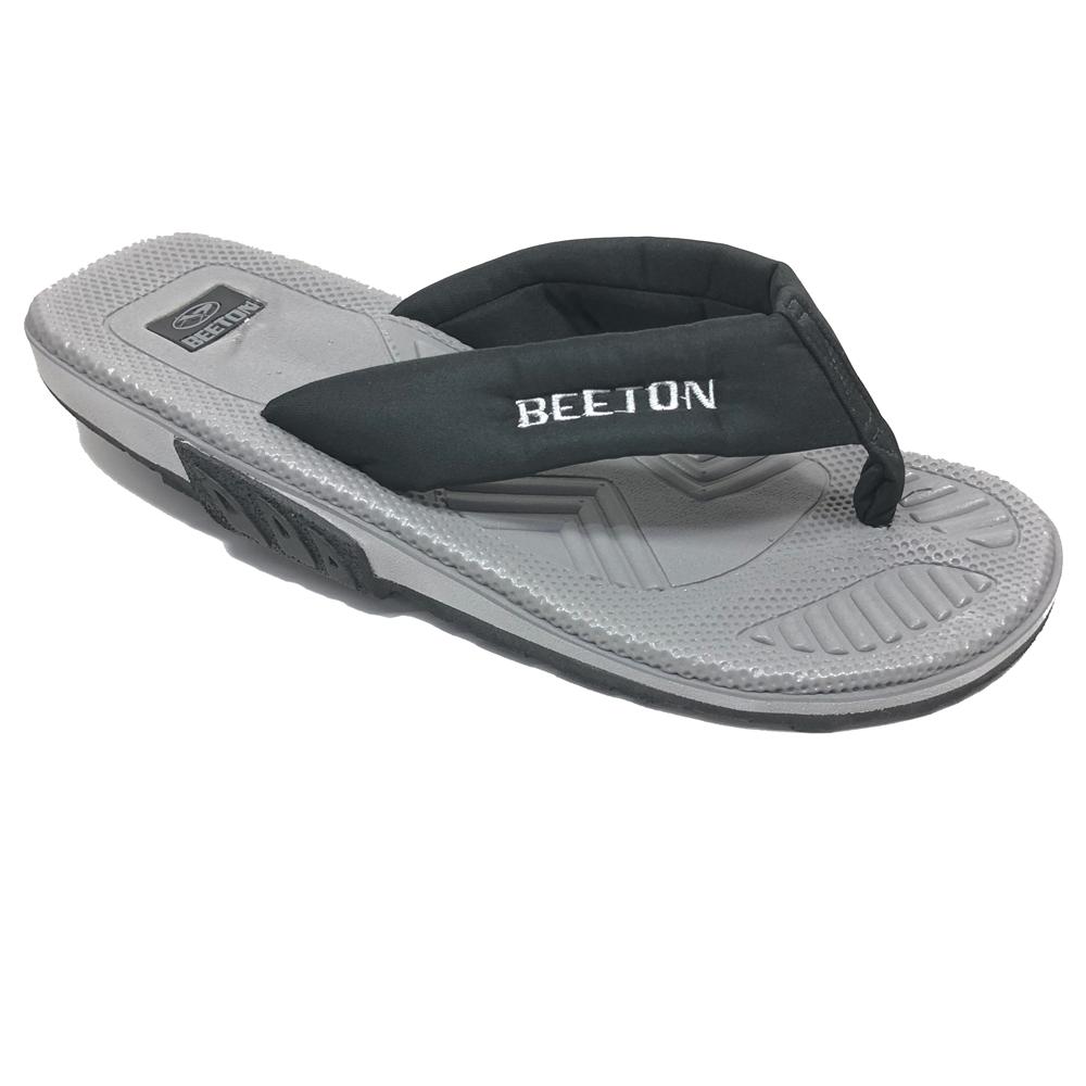 cbd52965a4 Chinelo Tecido Masculino Beeton Bali M 01 | Beeton Store