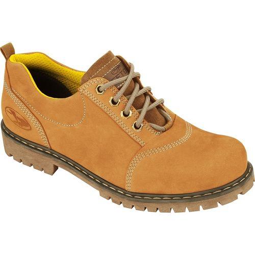 Sapato Couro Masculino Beeton Walker 403N