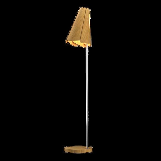 Coluna Fuchsia