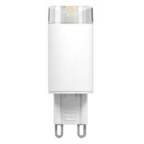Lâmpada G9 Led Bivolt 2,5W