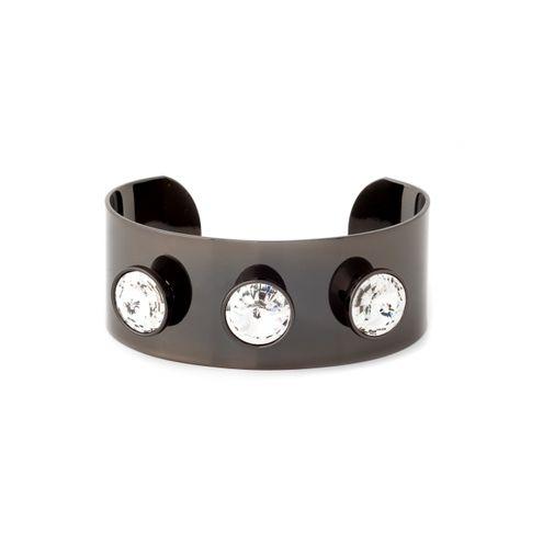 Bracelete Cauchy