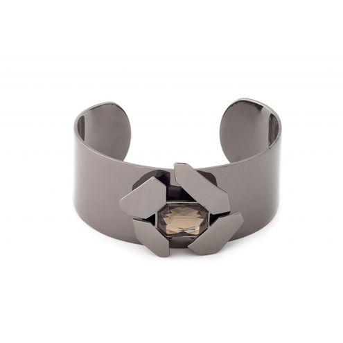 Bracelete Guá