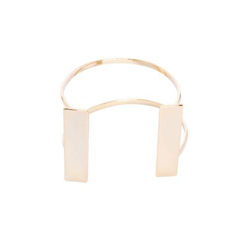 Bracelete Seatle