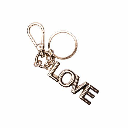 Chaveiro Love