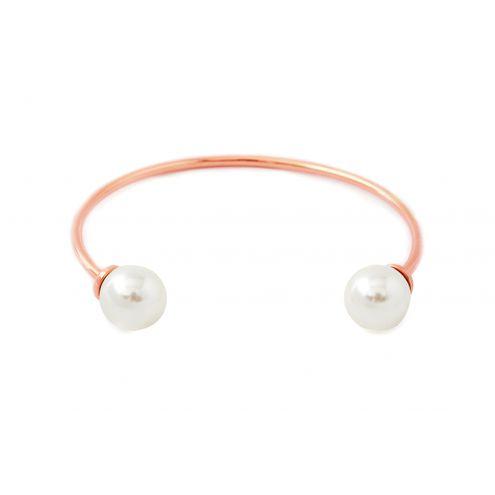 Colar Choker Pearl