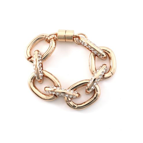 Pulseira Chain Lux