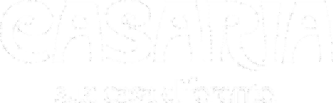 Casaria