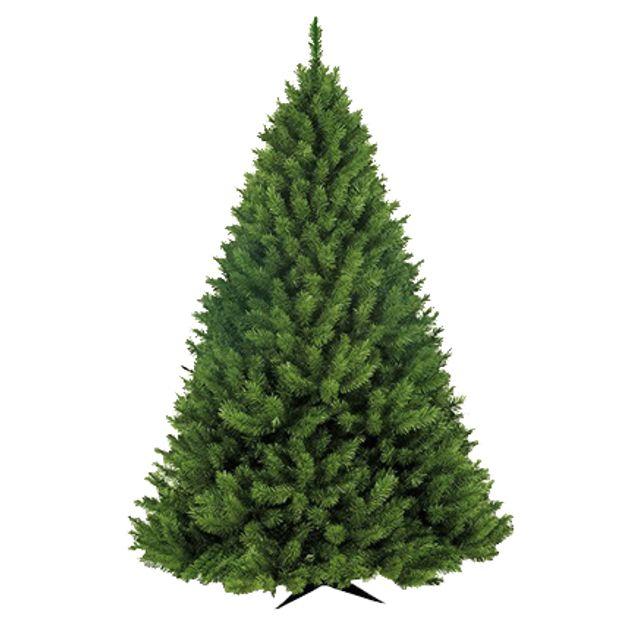 Árvore Bavarian Pine 1,80m