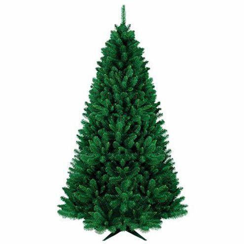 Árvore de Natal Austrian Mix Pine 1,50 m