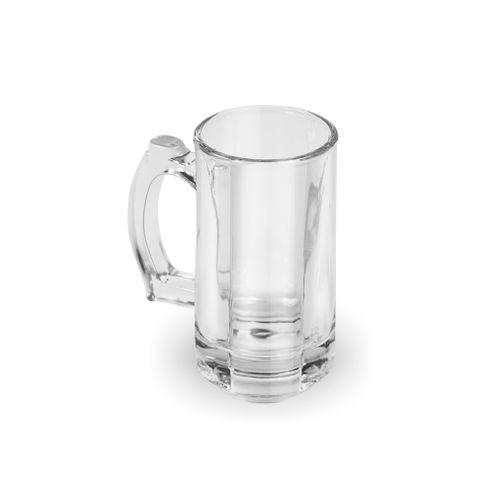 Caneca Beer 360 ml