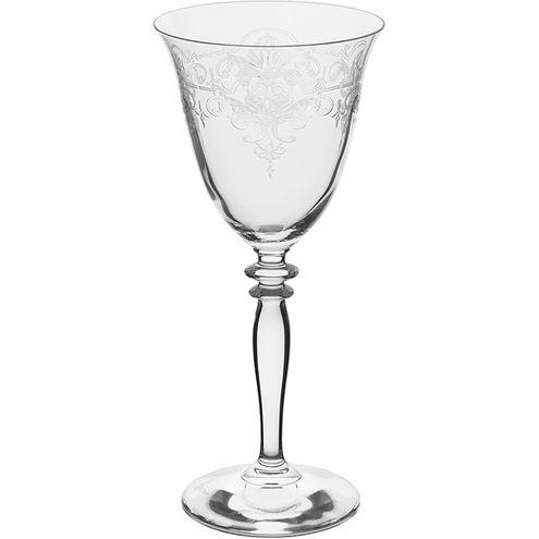 Conjunto 6 Taças de Vinho Rona Lyrics