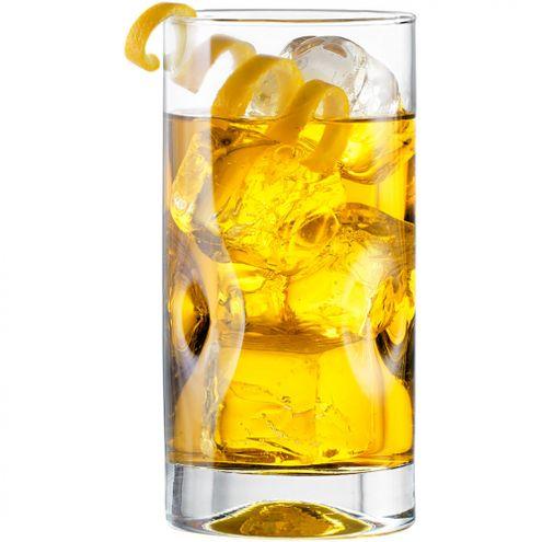 Copo Drink 370 ml