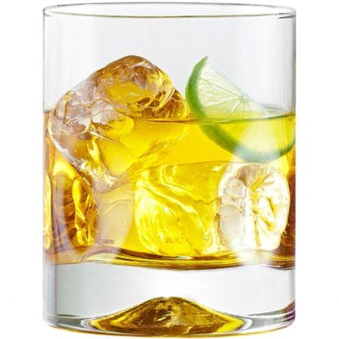 Copo Whisky 345 ml