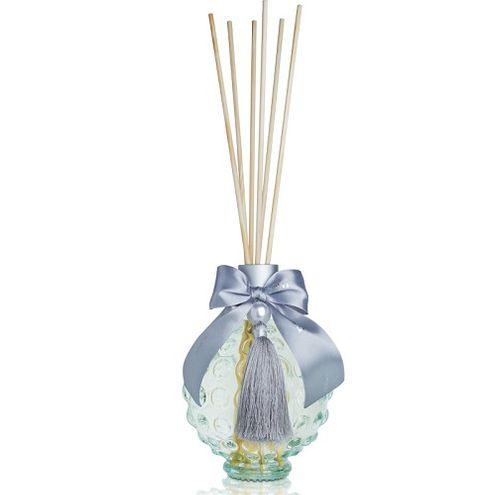 Difusor Luxo Vanilla Citrica 600 ml