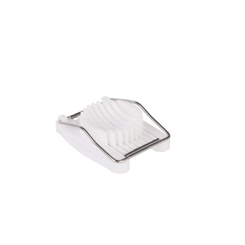 Fatiador De Ovos Branco 18x14x3cm Utily Domama