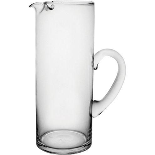Jarra Juice 1,3l Vidro Incolor