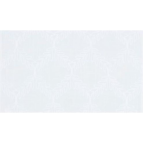 Jogo Americano Casa Romana Branco 35 x 50 cm