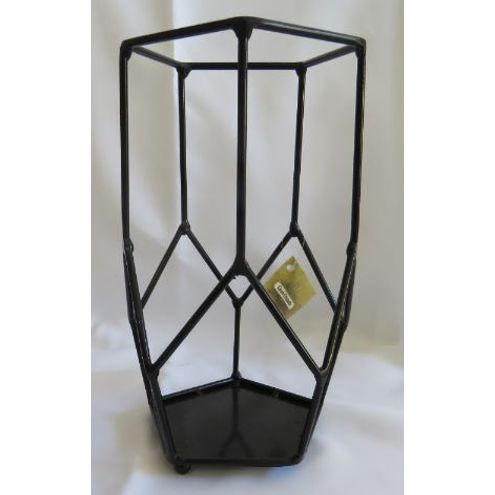 Lanterna 15X32 cm