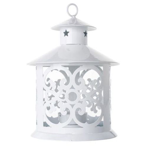Lanterna Marroquina Casablanca Trevisan