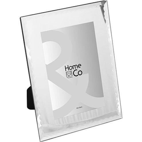 Porta Retrato 15Cm Espelhado