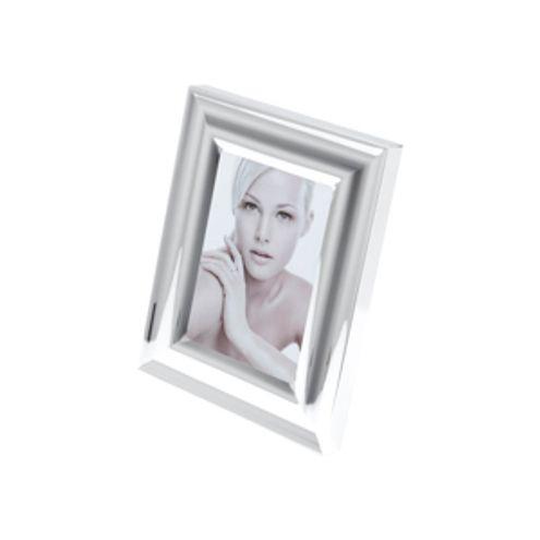 Porta Retrato de Aço Lord 13X18 cm