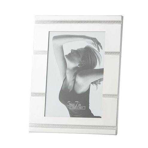 Porta Retrato Ribbon 13x18cm Lyor