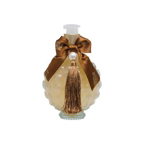 Sabonete Liquido Luxo Madeiras 600ml