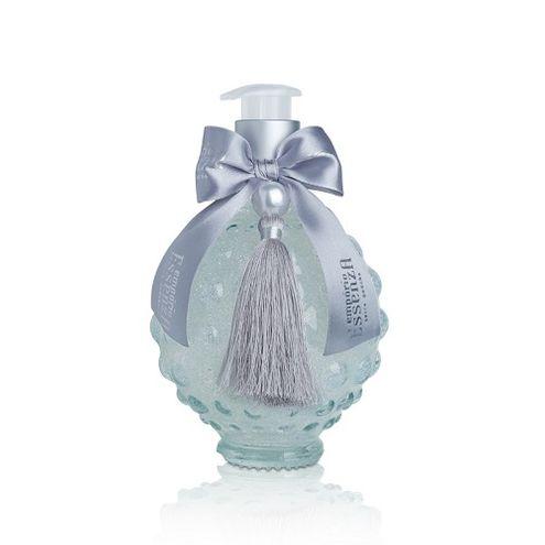 Sabonete Luxo Vanilla Citrica 600ml