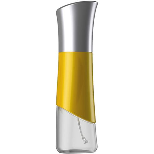 Spray Azeite 24 cm Tritan