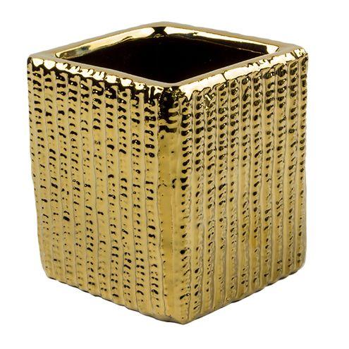 Vaso de Cerâmica 7*8cm