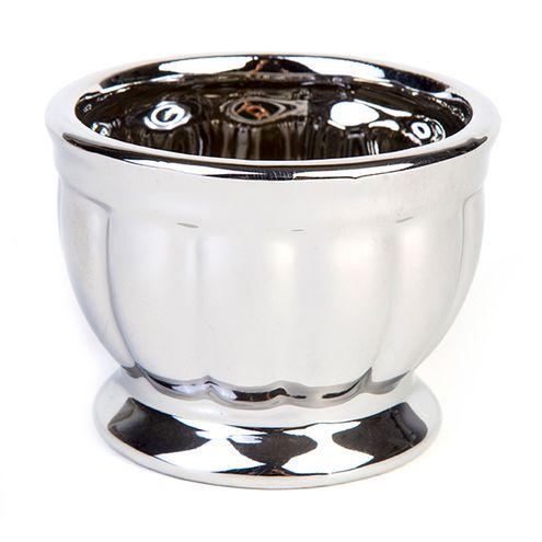 Vaso de Cerâmica 8.5 * 6.5 cm