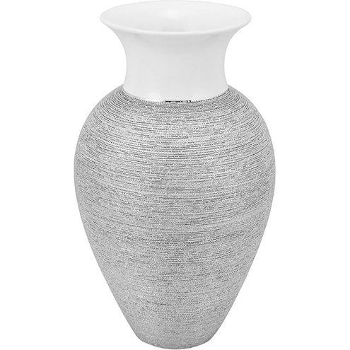 Vaso Dream 34,5cm Ceramica