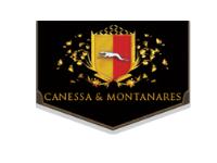 Famiglia Canessa