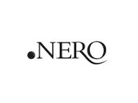 Ponto Nero