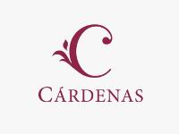 Vinícola Cárdenas