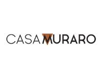 Vinícola Casa Muraro