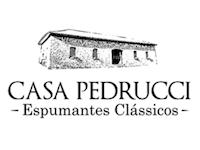 Vinícola Casa Pedrucci