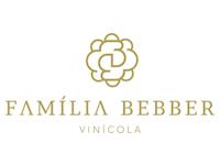 Vinícola Família Bebber