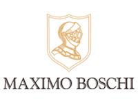 Vinícola Maximo Boschi