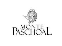 Vinícola Monte Pachoal
