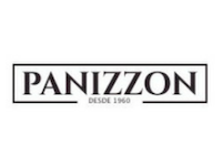 Vinícola Panizzon