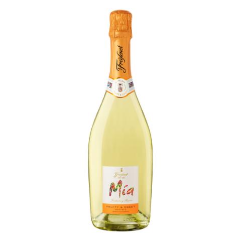 Espumante Freixenet Mia Moscato Fruity & Sweet