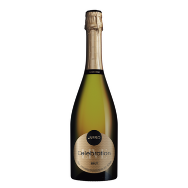 Espumante Nero Celebration Brut