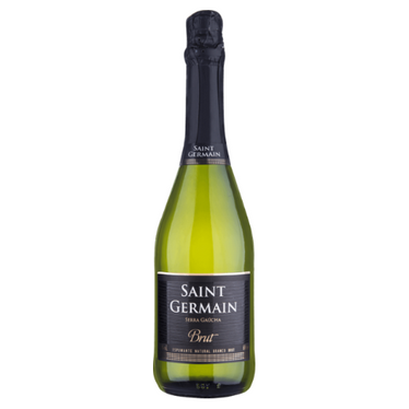 Espumante Saint Germain Brut