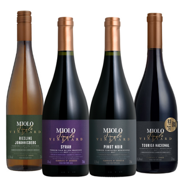 Kit Miolo Single Vineyard