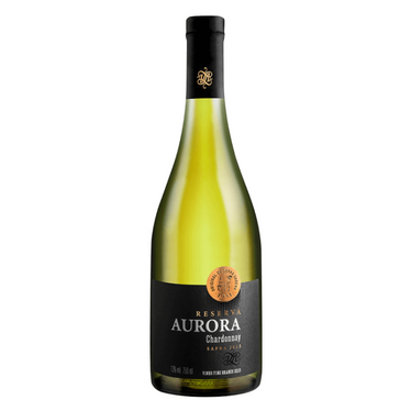 Vinho Aurora Reserva Chardonnay